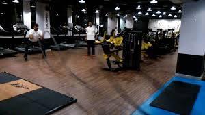 Udaipur-Sobhagpura-4sure-fitness_452_NDUy_MTgxNA