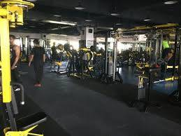 Udaipur-Sobhagpura-4sure-fitness_452_NDUy_MTgxNQ