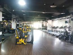 Udaipur-Sobhagpura-4sure-fitness_452_NDUy_MTgxNg