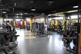 Udaipur-Sobhagpura-4sure-fitness_452_NDUy_MTgxNw
