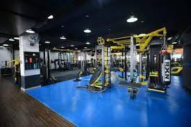 Udaipur-Sobhagpura-4sure-fitness_452_NDUy_MTgxOA