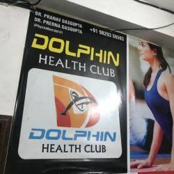 Udaipur-Subhash-Nagar-Dolphin-Health-Club-_426_NDI2
