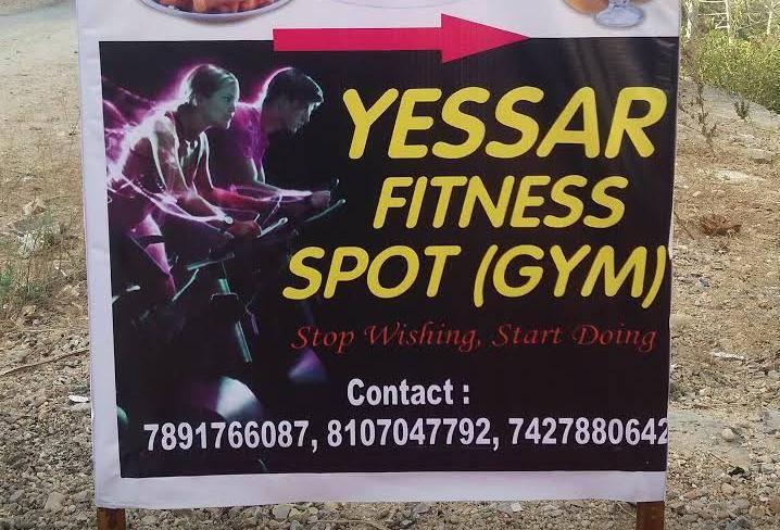 Udaipur-Transport-Nagar-Yessar-Fitness-Spot-_488_NDg4