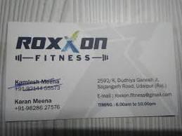 Udaipur-Zinc-Park-Roxxon-fitness_439_NDM5