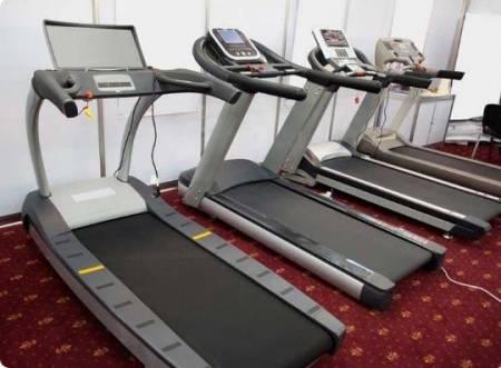 Udham-Singh-Nagar-Jaspur-The-fitness-planets-gym_332_MzMy