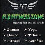 Ujjain-DudhTalai-Fly-fitness-zone-_1050_MTA1MA