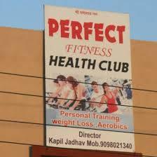 Ujjain-Kajipura-Perfect-Fitness-Health-Club_359_MzU5