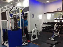 Ujjain-Mahakal-Vanijya-Begin-Fitness_358_MzU4_MTA2Mw