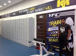 Ujjain-Mahakal-Vanijya-Begin-Fitness_358_MzU4_MTA2NA