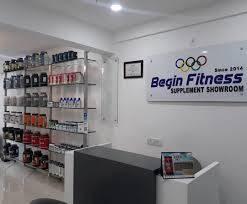 Ujjain-Mahakal-Vanijya-Begin-Fitness_358_MzU4_MTA2NQ