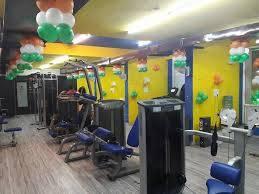 Ujjain-Mahakal-Vanijya-Begin-Fitness_358_MzU4_MTA2Ng