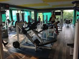 Ujjain-Mahakal-Vanijya-Begin-Fitness_358_MzU4_MTA2Nw