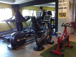 Ujjain-Mahakal-Vanijya-Begin-Fitness_358_MzU4_MTA2OQ