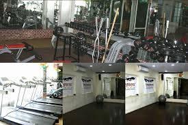 Ujjain-Sant-Nagar-barbarian-power-gym_1065_MTA2NQ_NDAyNg
