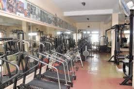 Vadodara-Ajwa-Road-Bonanza-Fitness_1306_MTMwNg_ODUyMg