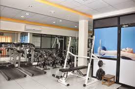 Vadodara-Ajwa-Road-Bonanza-Fitness_1306_MTMwNg_ODUyMw