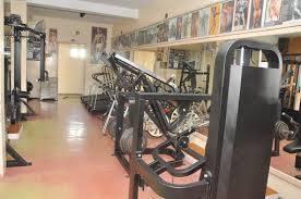 Vadodara-Ajwa-Road-Bonanza-Fitness_1306_MTMwNg_ODUyNA