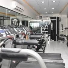 Vadodara-Ajwa-Road-Bonanza-Fitness_1306_MTMwNg_ODUyNQ
