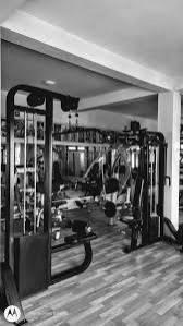 Vadodara-Ajwa-Road-Bonanza-Fitness_1306_MTMwNg_ODUyNg