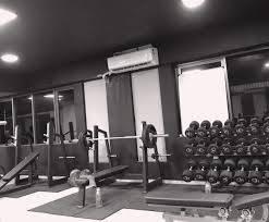 Vadodara-Akota-Lokin-Gym-Training-Center_1441_MTQ0MQ