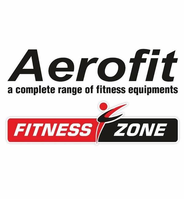 Vadodara-Alkapuri-Aerofit-Fitness-and-Sports-Zone_49_NDk