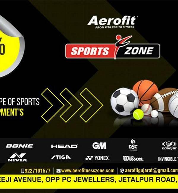 Vadodara-Alkapuri-Aerofit-Fitness-and-Sports-Zone_49_NDk_NzY5OQ