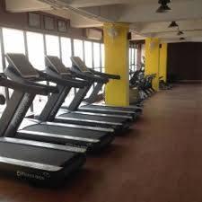 Vadodara-Alkapuri-best-fit-gym_2453_MjQ1Mw_Njc5MQ