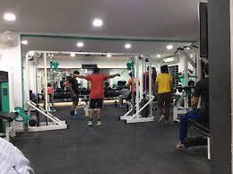 Vadodara-Alkapuri-best-fit-gym_2453_MjQ1Mw_Njc5Mg