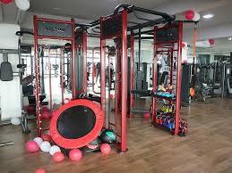 Vadodara-Alkapuri-best-fit-gym_2453_MjQ1Mw_Njc5Mw
