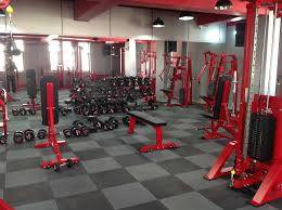 Vadodara-Alkapuri-best-fit-gym_2453_MjQ1Mw_Njc5NA