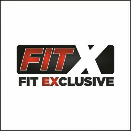 Vadodara-Chhani-Jakatnaka-Fit-Exclusive-Personalized-Gym_66_NjY