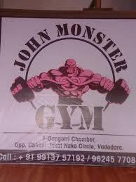 Vadodara-Chhani-Jakatnaka-John-Monster-Gym_130_MTMw