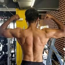 Vadodara-Dabhoi---Waghodia-Ring-Personal-Fitness-Trainer-&--Coach---Milan-Mali_2822_MjgyMg