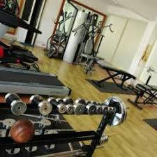 Vadodara-Dabhoi-Road-KK-Fitness-Gym_139_MTM5
