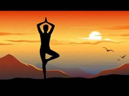 Vadodara-Diwalipura-Vivekananda-Yoga-Kendra_2520_MjUyMA