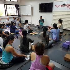Vadodara-Fatehgunj-Yoga-Niketan_2522_MjUyMg