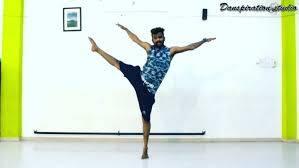 Vadodara-Gorwa-DANSPIRATION-DANCE-&-FITNESS-STUDIO_1075_MTA3NQ