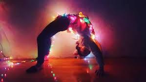 Vadodara-Gorwa-DANSPIRATION-DANCE-&-FITNESS-STUDIO_1075_MTA3NQ_ODY1OA