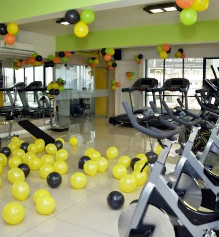 Vadodara-Gotri-Universal-fitness-gym_1068_MTA2OA