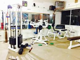 Vadodara-Manjalpur-Emperor-fitness_1131_MTEzMQ_ODYwMg