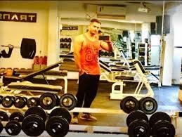Vadodara-Manjalpur-Emperor-fitness_1131_MTEzMQ_ODYwMw