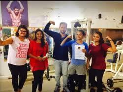 Vadodara-Manjalpur-Emperor-fitness_1131_MTEzMQ_ODYwNA