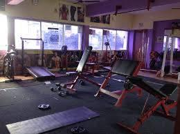 Vadodara-Manjalpur-Emperor-fitness_1131_MTEzMQ_ODYwNQ