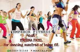 Vadodara-Manjalpur-Emperor-fitness_1131_MTEzMQ_ODYwNg