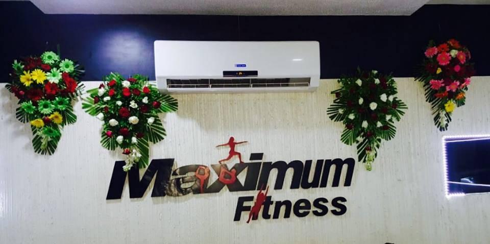 Vadodara-Manjalpur-Maximum-Fitness_61_NjE
