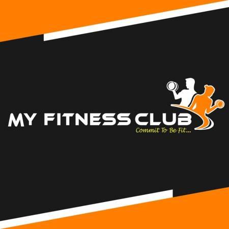 Vadodara-Manjalpur-My-Fitness-Club_60_NjA