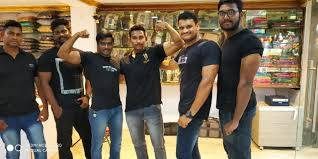 Vadodara-Manjalpur-Ram-laxman-gym_1127_MTEyNw