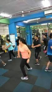 Vadodara-Nalanda-Society-Omkar-Fitness-&-Yoga_142_MTQy_ODcxMw