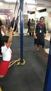 Vadodara-Nalanda-Society-Omkar-Fitness-&-Yoga_142_MTQy_ODcxNA