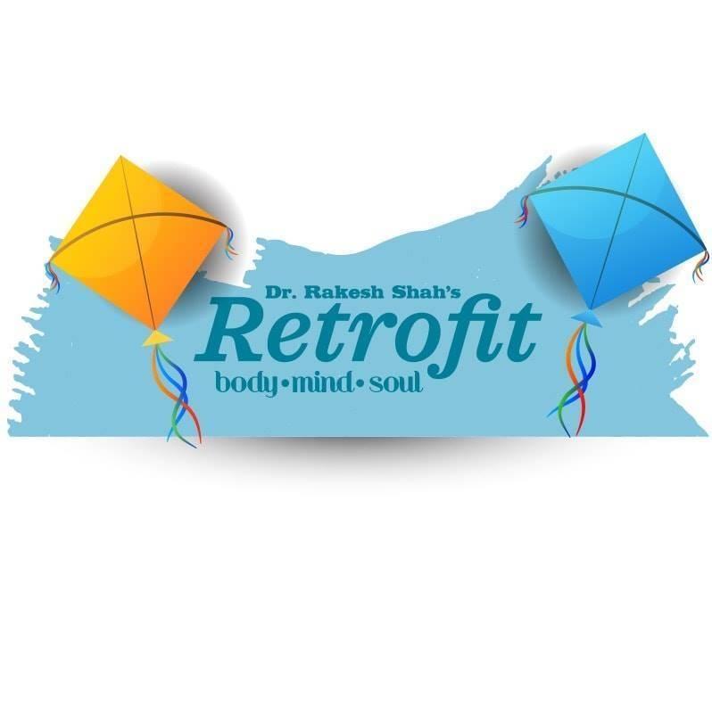 Vadodara-Natubhai-Circle-Retrofit-Healthcare_2544_MjU0NA